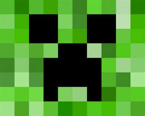 Minecraft Clipart 26 Best Images About Minecraft Books On Bottle