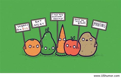 Funny Quotes About Potatoes