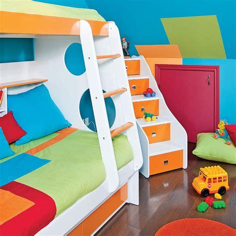 peinture chambre enfants peinture pour chambre d enfant une dco chambre pour fille