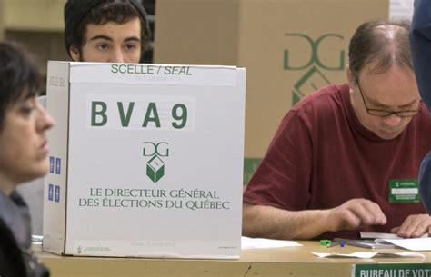 fermeture bureau de vote bordeaux bureau de vote fermeture 28 images elections am 233