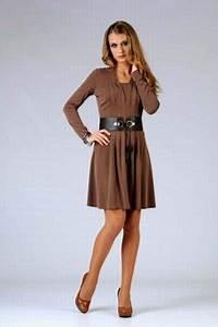 Robe De Chambre Pas Cher : cool quelle ceinture avec robe large pour robe de chambre with robe de chambre pas cher femme ~ Teatrodelosmanantiales.com Idées de Décoration