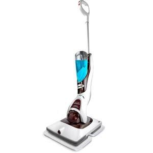 shark sonic duo floor carpet cleaner reviews viewpoints