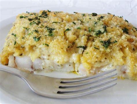 recette cuisine poisson recette cuisine poisson blanc un site culinaire populaire avec des recettes utiles