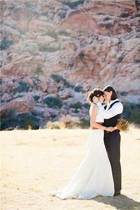17 best images about red rock canyon wedding on pinterest With wedding photographer las vegas nv
