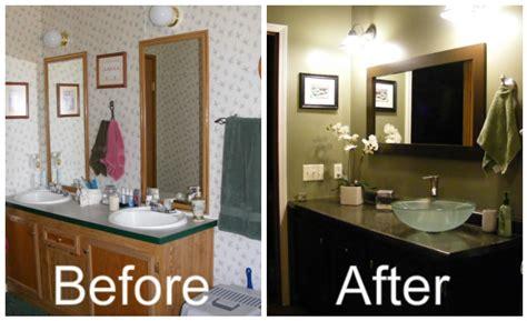budget mobile home bathroom remodel mobile home repair