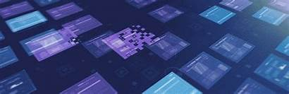 Brain Digital Transformation Cloud Et Alibaba Sports