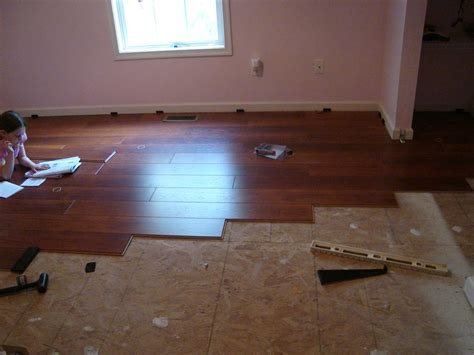 shaw floors careers professional reviews shaw laminate flooring alyssamyers