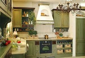 yellow kitchen decorating ideas 20 modern kitchens and country home decorating ideas in provencal style