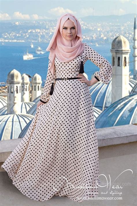 eid outfit lookbook   muslim girl