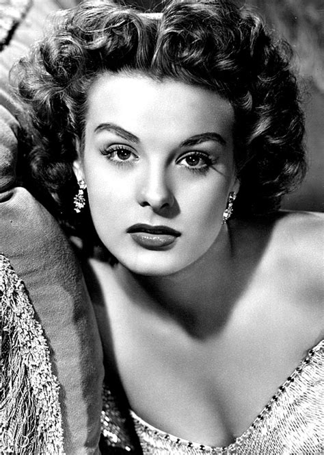 julia peterson actress jean peters wikipedia
