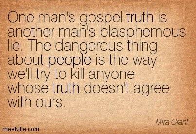 lies  deception quotes quotesgram