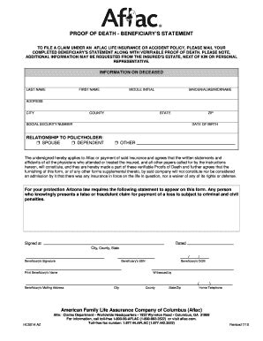 Next Of Kin Form Template by Next Of Kin Documentation Fill Printable