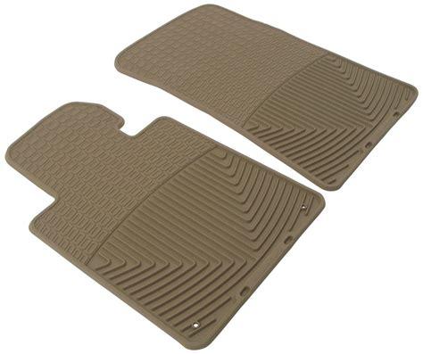 floor mats z3 1998 bmw z3 floor mats weathertech
