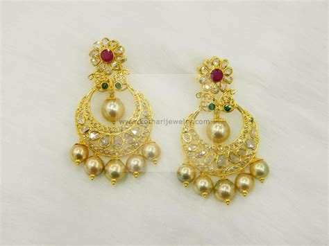 Gold Earrings Designs With Price In Tanishq Hd Trends For. Stackable Bracelet. Simplistic Rings. Gold Diamond Engagement Rings. Oak Rings. Unakite Gemstone. Flotation Rings. Braided Rope Necklace. Fashion Jewellery Online