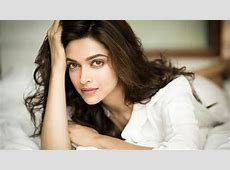Deepika Padukone Hot Images & Wallpapers You Just Can't