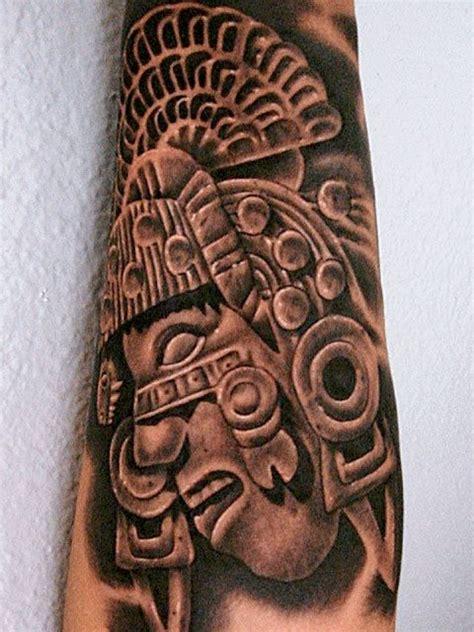 erstaunlich maya tattoos nicht vorher gesehen sitemap