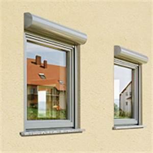 Smart Home Rollladen : rollladen sonnenschutz produkte fenster st ngle gmbh ~ Lizthompson.info Haus und Dekorationen