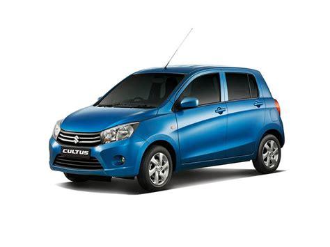 cars reviews  users rating  cars  pakistan pakwheels