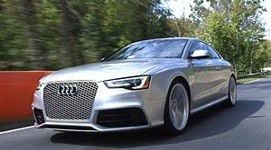 2013 Audi Rs5 Owners Manual