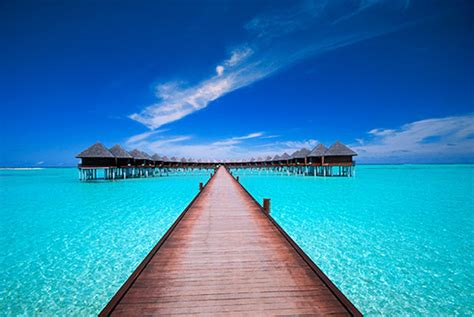 10 best tropical vacation spots tenfirst travel