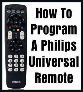 Philips Clo35a Instructions