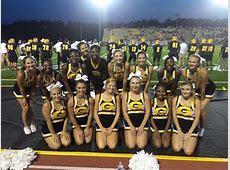 Greenwood Team Home Greenwood Eagles Sports