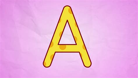 draw bubble letters  sample letters wikihow