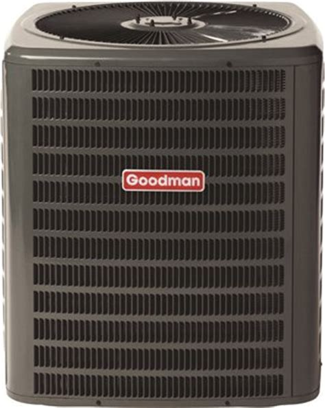 goodman tech support phone number goodman 14 seer r410a ac condensing unit 3 0 ton 36 000