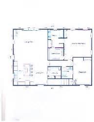 pole barn with living quarters floor plans studio design gallery best design