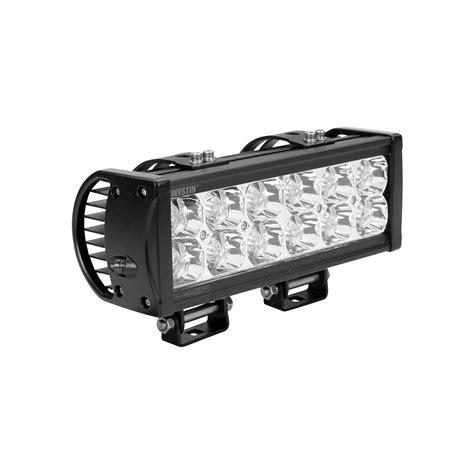 ef led light bar light bar