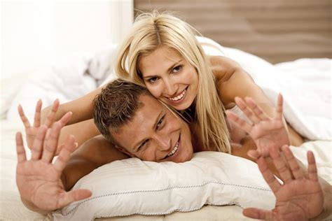 Pastillas Cytotec Misoprostol Sexo Aparte De Placentero Saludable