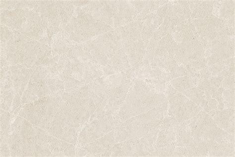 kitchen colour design ideas caesarstone classico 5130 cosmopolitan white