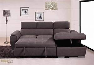 urban, cali, fremont, sleeper, sectional, sofa, bed, loveseat, with, storage, chaise, , u2014, wholesale, furniture
