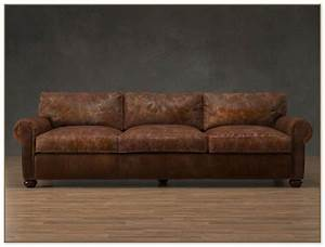 restoration hardware lancaster sofa With restoration hardware lancaster sectional sofa