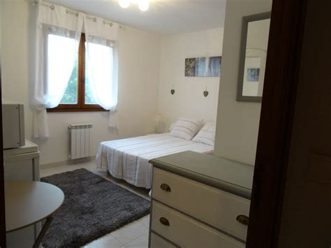 bail chambre meubl馥 chambre meuble chez l 39 habitant résidences universitaires montpellier