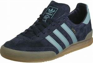 Adidas Jeans shoes blue turquoise