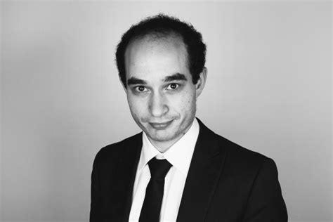 stage cabinet avocat lyon 28 images rudigoz associ 233 s implante cayse avocats rue de la