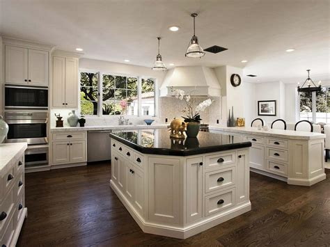 beautiful kitchen designs pictures beautiful kitchens magazine spokan kitchen and design 4391