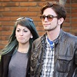 Chatter Busy: Jackson Rathbone Married Sheila Hafsadi