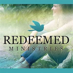 Listen to episodes of Redeemed Ministries Podcast on podbay