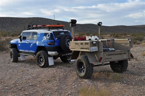 jeep kayak trailer 88 best m416 and offroad trailers images on pinterest