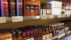 Whisky Bar Für Zuhause : whisky verkosten 7 schritte zum perfekten tasting checkliste ~ Bigdaddyawards.com Haus und Dekorationen
