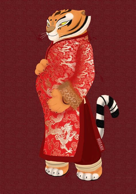 10 Best Images About Kung Fu Panda On Pinterest Kung Fu