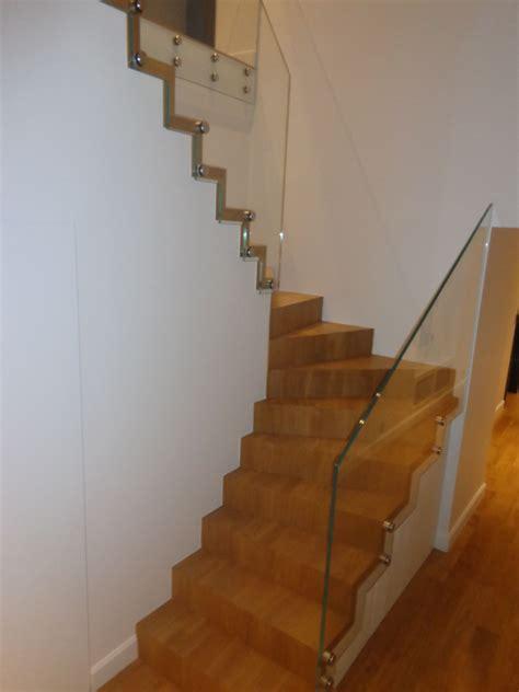 escalier métallique extérieur escalier int 233 rieur en bois