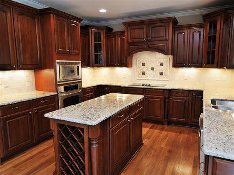 10x10 kitchen cabinets under 1000 new kitchen cost how much are new kitchen cabinets new