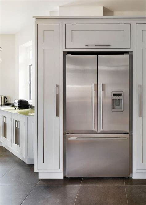 love  cabinets   fridge kitchen refrigerator