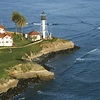 Restaurants in Point Loma, San Diego   USA Today