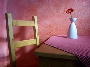 Farbe Für Holzmöbel : massivholz und farbe so kombinieren sie eindrucksvoll ~ Michelbontemps.com Haus und Dekorationen