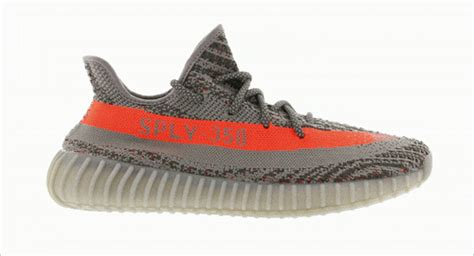 Copped 3 Pairs Of Yeezys General Chat Off Topic