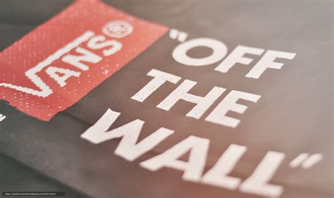 壁紙をダウンロード バン, 靴, スケート デスクトップの解像度のための無料壁紙 4288x2548 — 絵 №595533